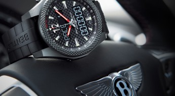 COVER-02-Bentley-SuperSports-B55