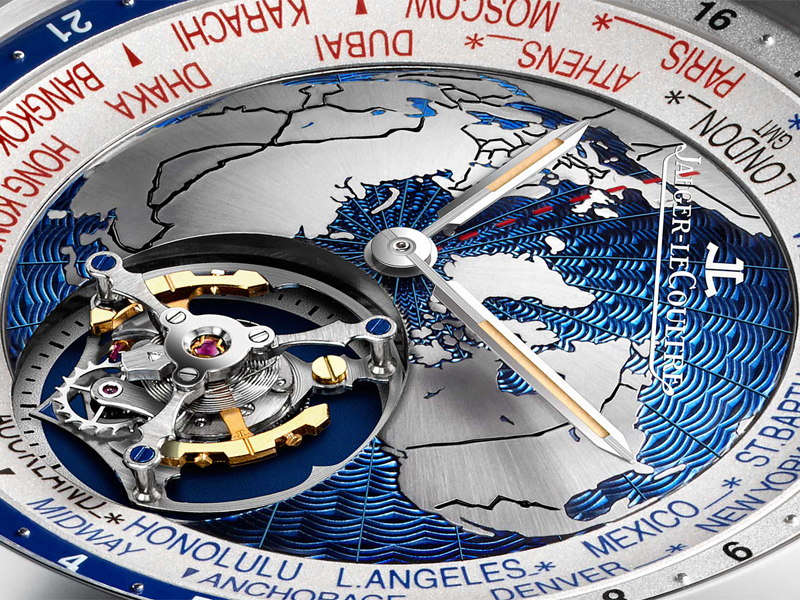 COVER-JLC-geophysics-Tourbillon
