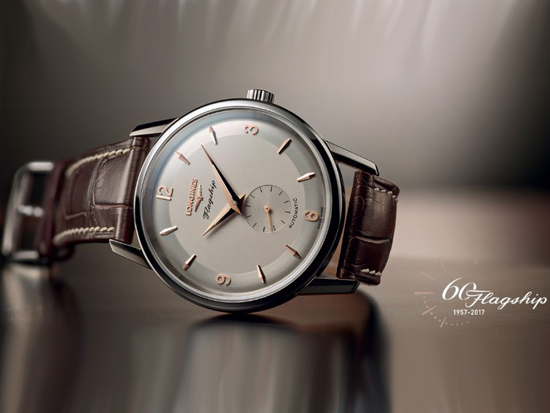 COVER-version2-Longines-Heritage-60-Anniversary