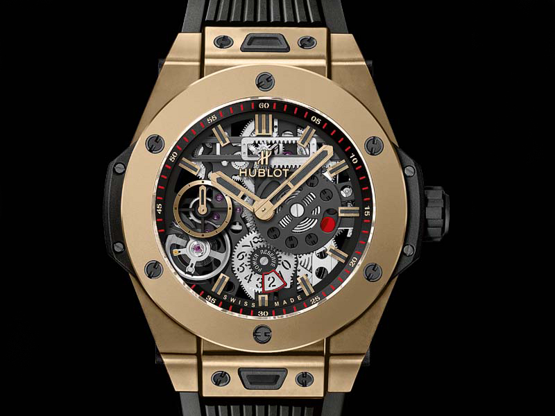 Hublot-Magic-Gold-COVER