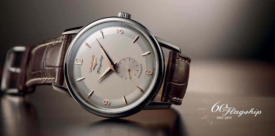 Longines Flagship Heritage 60th-01