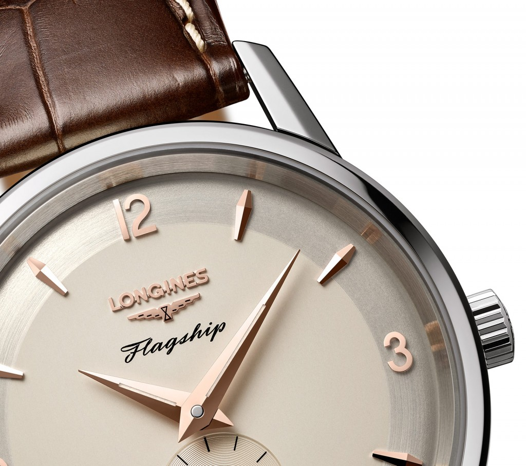 Longines-Flagship-Heritage-60th-Anniversary-steel-2