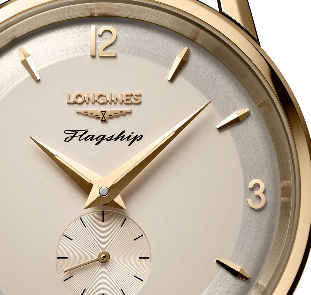 Longines-Flagship-Heritage-60th-Anniversary-yellow-gold