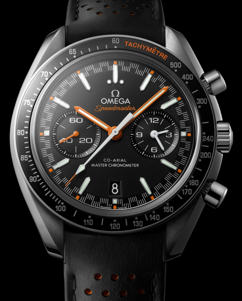 Omega-Speedmaster-Moonwatch-Master-Chronometer-304.32.44.51.01.00-2017-aBlogtoWatch-4