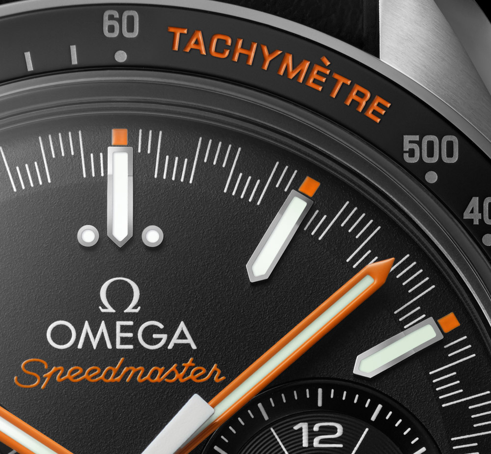 Omega-Speedmaster-Moonwatch-Master-Chronometer-304.32.44.51.01.00-2017-aBlogtoWatch-5