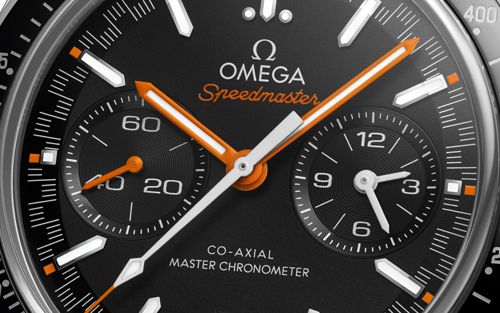 Omega-Speedmaster-Moonwatch-Master-Chronometer-304.32.44.51.01.00-2017-aBlogtoWatch-7