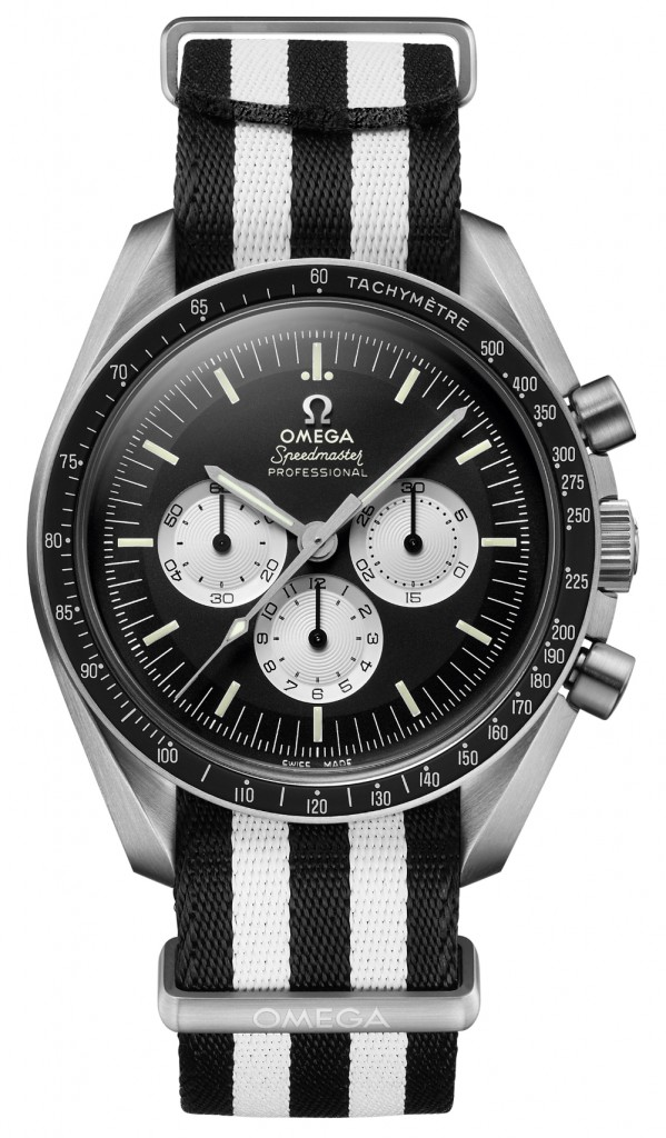 Omega-Speedmaster-Professional-Speedy-Tuesday-1