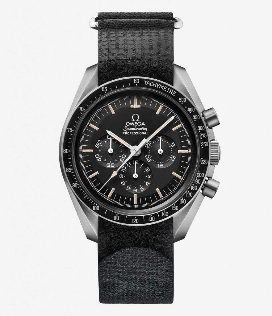 Omega-Speedmaster-Speedy-Tuesday-limited-edition-9