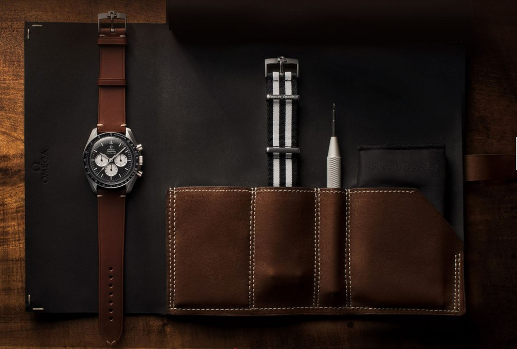 Omega-Tuesday-Special-Leather-Roll