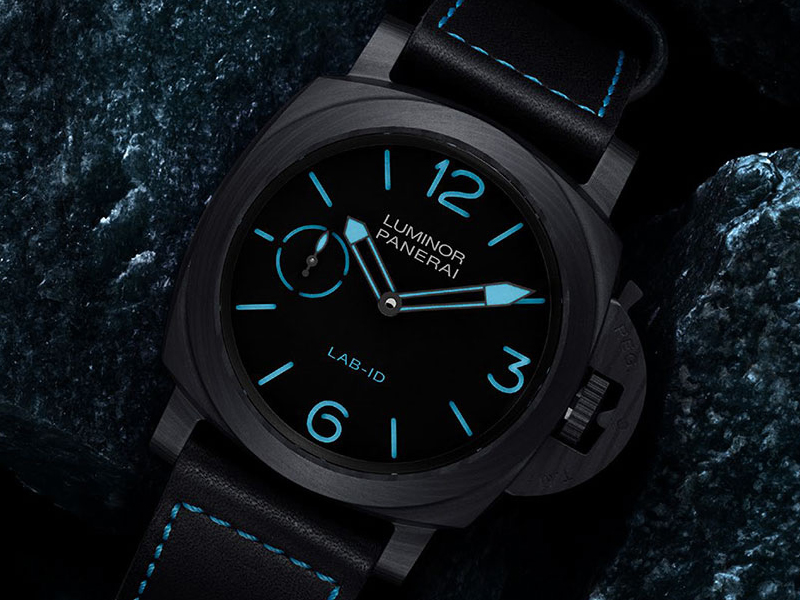 Panerai-LAB-COVER