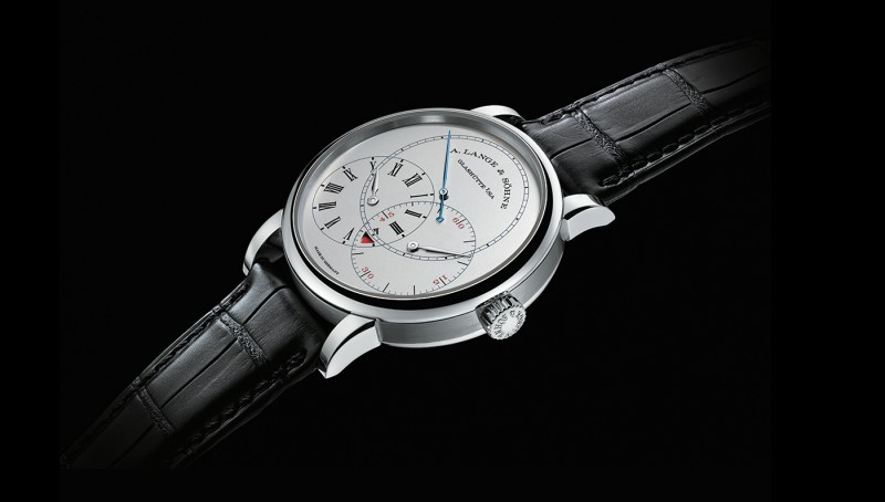 a-lange-and-sohne-watch