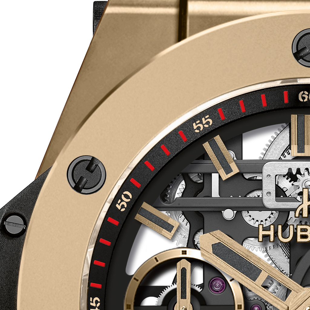 hublot-big-bang-mega-10-magic-gold-dial-1