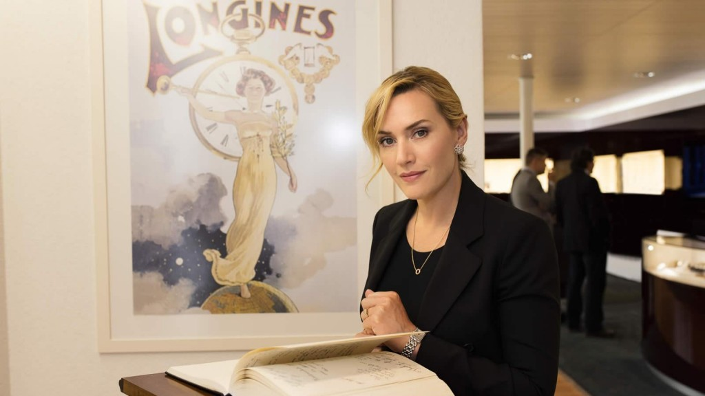 news-longines-honoured-to-welcome-ambassador-of-elegance-kate-winslet-to-saint-imier--08-1600x900