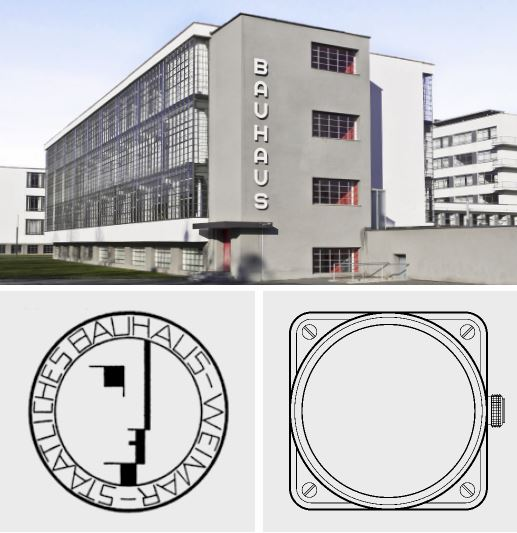 BellRoss-Bauhaus-x2-school-LOGO