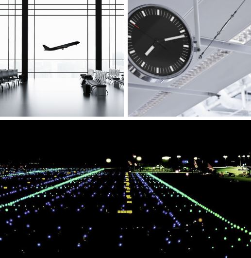 BellRoss-Horograph-Airport-Inspiration
