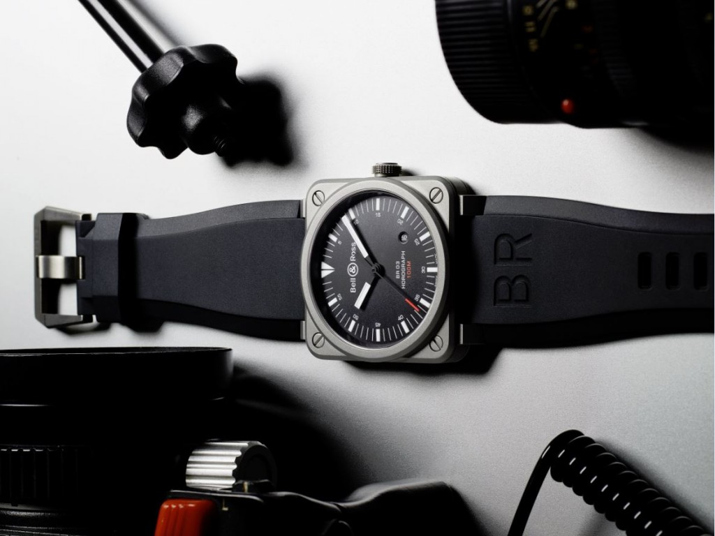 BellRoss-Snippet-PIC-01-Horograph