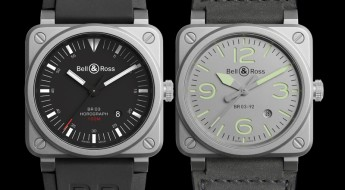 COVER-BellRoss-2017-Horolum