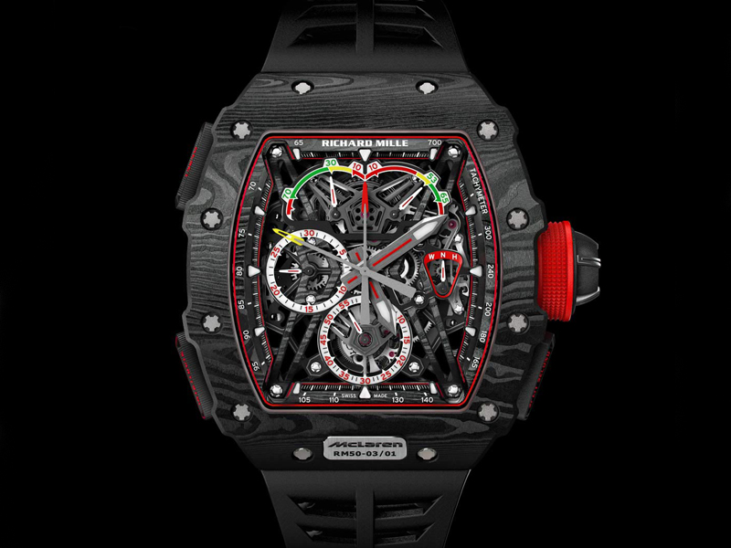 COVER-Richard-Mille-RM-50-03