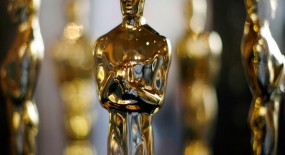 Rolex Sponsors the 89th Academy Awards