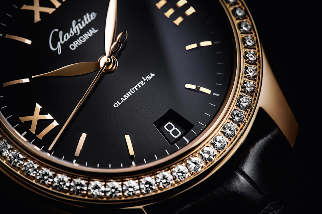 Glashuette-Original_Lady-Serenade_003