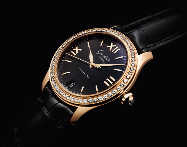 Glashuette-Original_Lady-Serenade_005