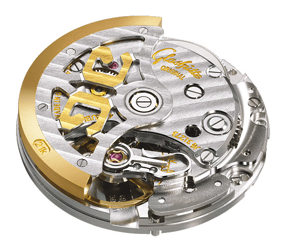 Glashuette-Original_Lady-Serenade_007