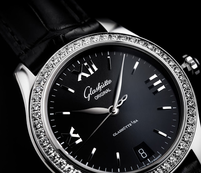 Glashuette-Original_Lady-Serenade_008