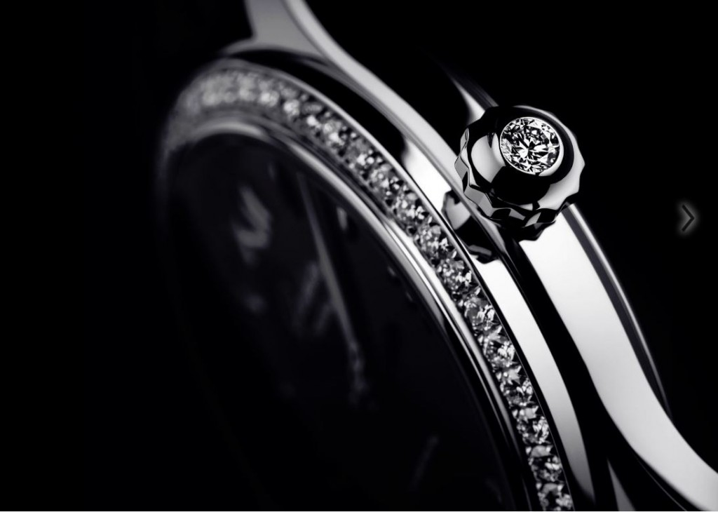 Glashutte-Lady-Serenade-pic03