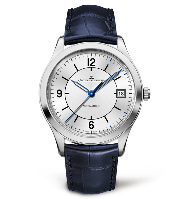 Jaeger-LeCoultre-Master-Control-Date-001