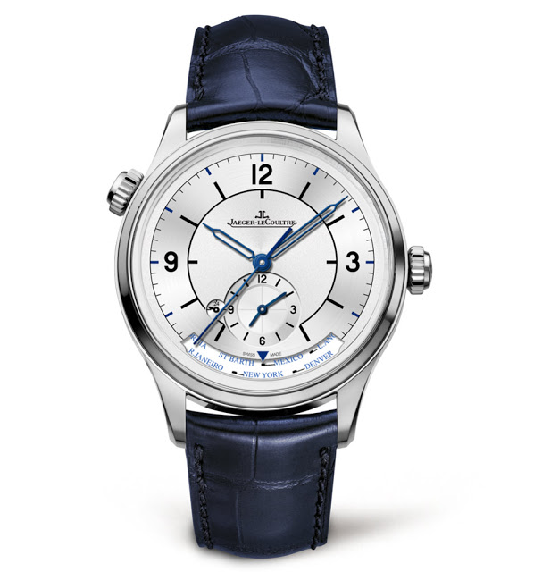 Jaeger-LeCoultre-Master-Control-Geographic-001
