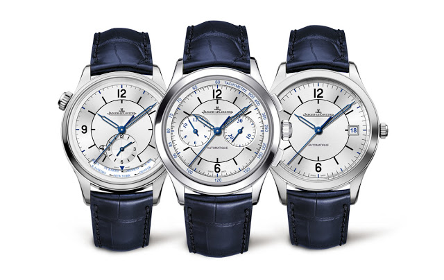 Jaeger-LeCoultre-Master-Control-Sector-Dial-series-001