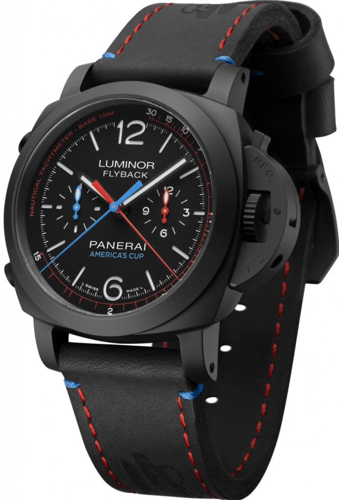 Panerai-Luminor-1950-Oracle-Team-USA-3-Days-Chrono-Flyback-Automatic-Ceramica-PAM00725-3