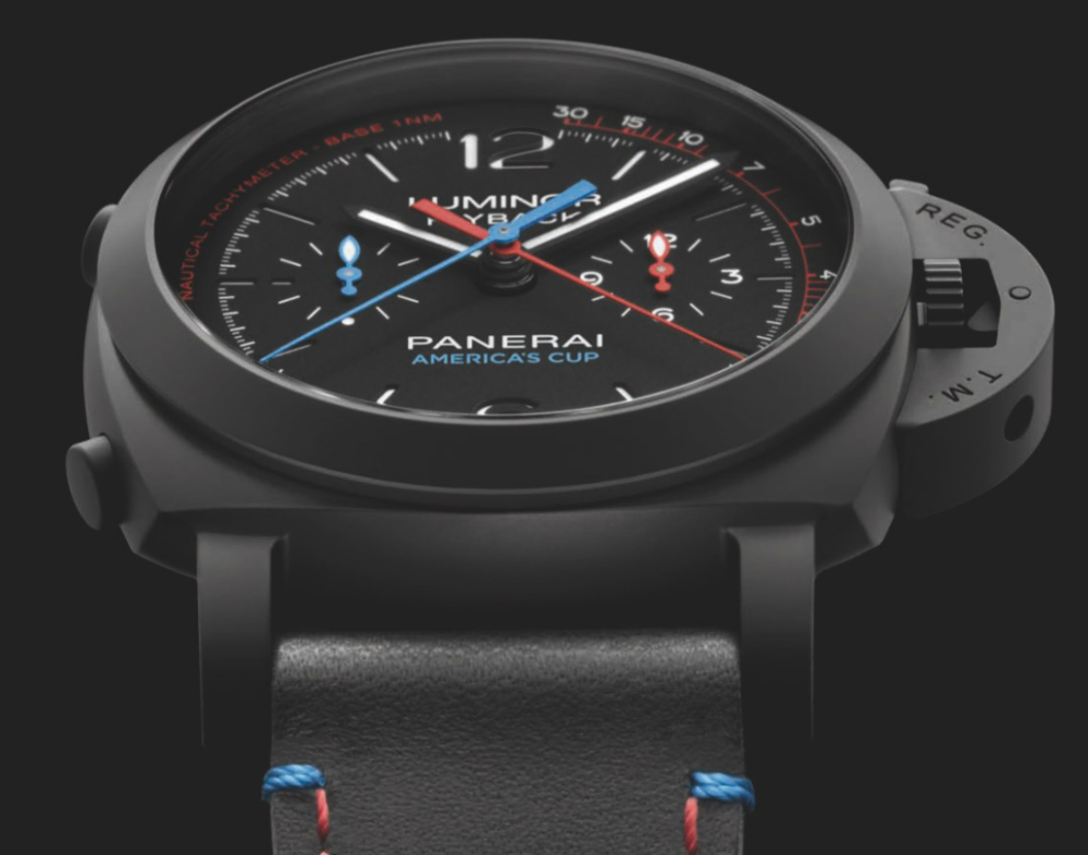 Panerai-Luminor-1950-Oracle-Team-USA-3-Days-Chrono-Flyback-Automatic-Ceramica-PAM00725-4