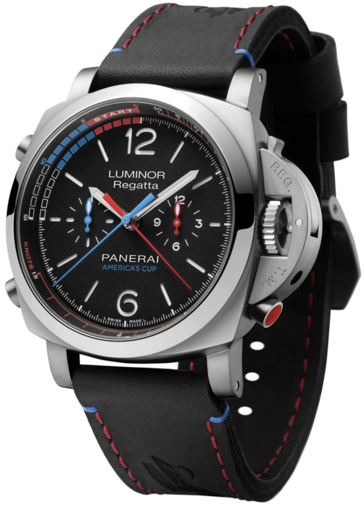 Panerai-Luminor-1950-Regatta-Oracle-Team-USA-3-Days-Chrono-Flyback-Automatic-Titanio-PAM00726-2