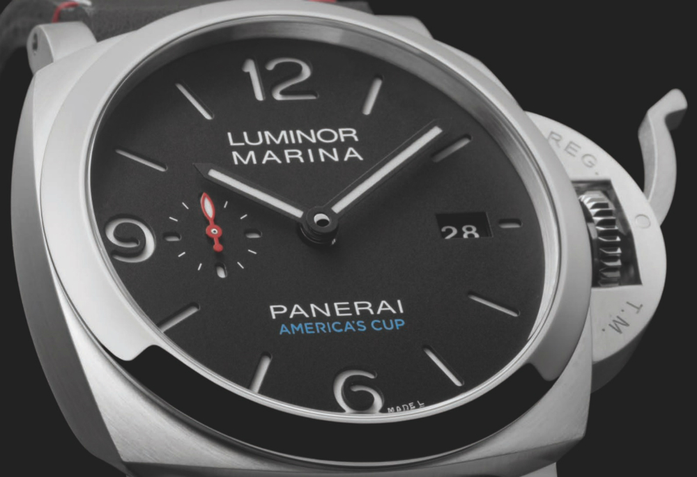 Panerai-Luminor-Marina-1950-Softbank-Team-Japan-3-Days-Automatic-Acciaio-PAM00732-2