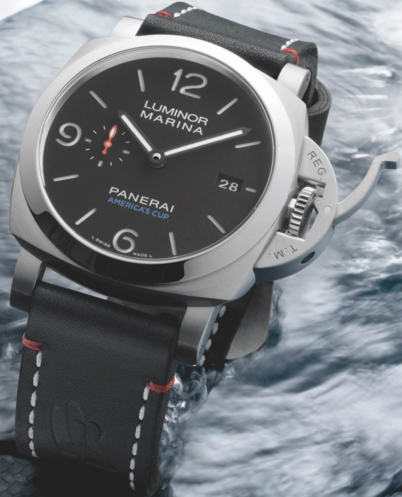Panerai-Luminor-Marina-1950-Softbank-Team-Japan-3-Days-Automatic-Acciaio-PAM00732-3