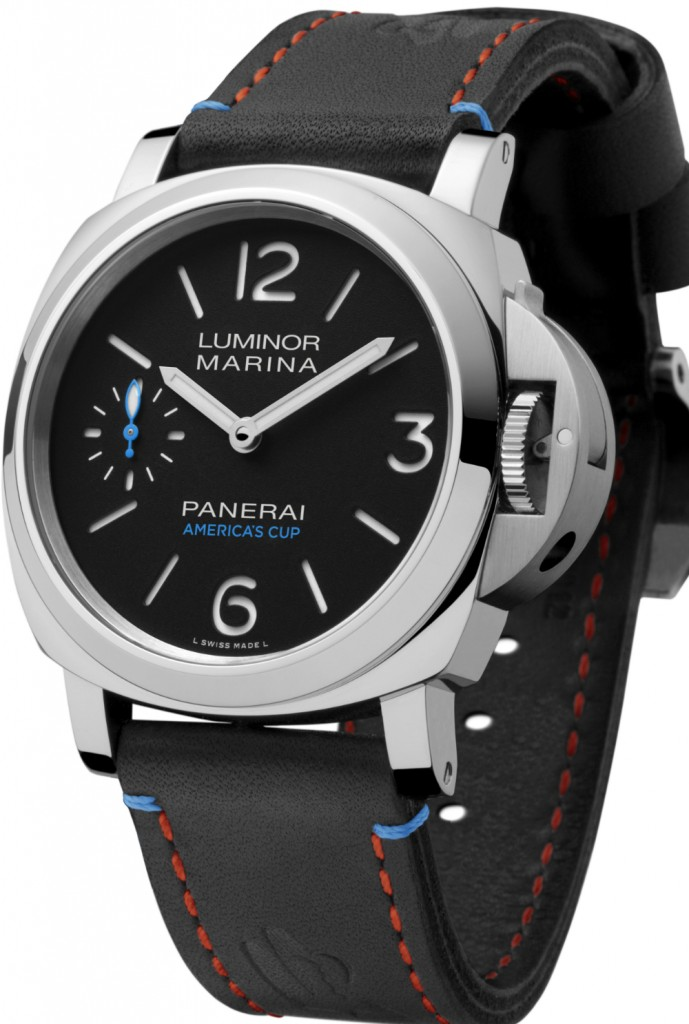 Panerai-Luminor-Marina-Oracle-Team-USA-8-Days-Acciaio-PAM00724-3