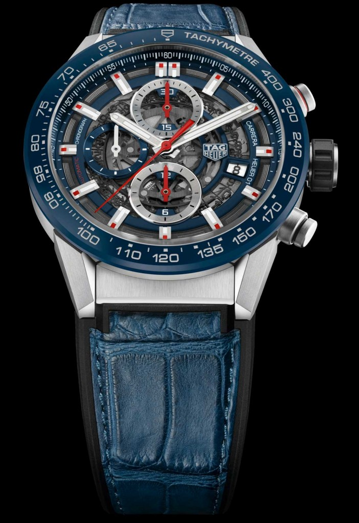 TAG-Heuer-Carrera-Heuer-01-43mm-CAR201TFC6406-2017-aBlogtoWatch-4