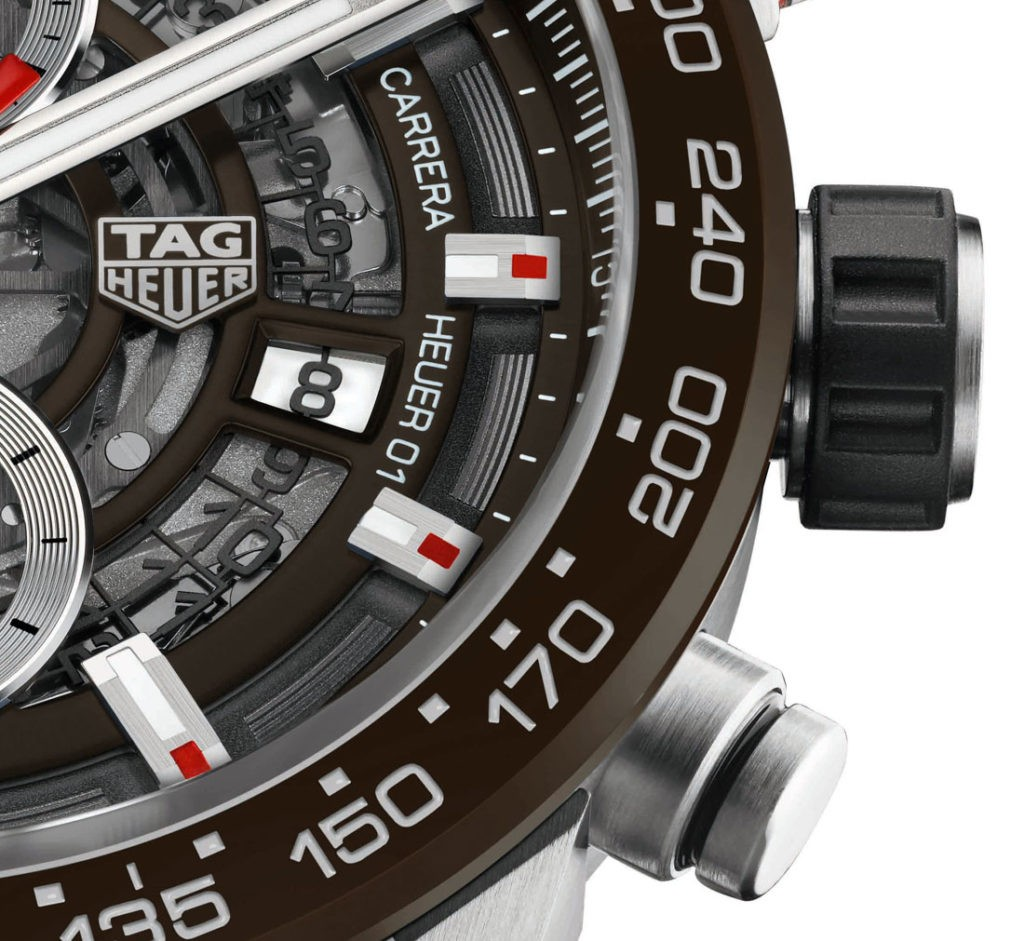 TAG-Heuer-Carrera-Heuer-01-43mm-CAR201UFC6405-2017-aBlogtoWatch-3-1024x941