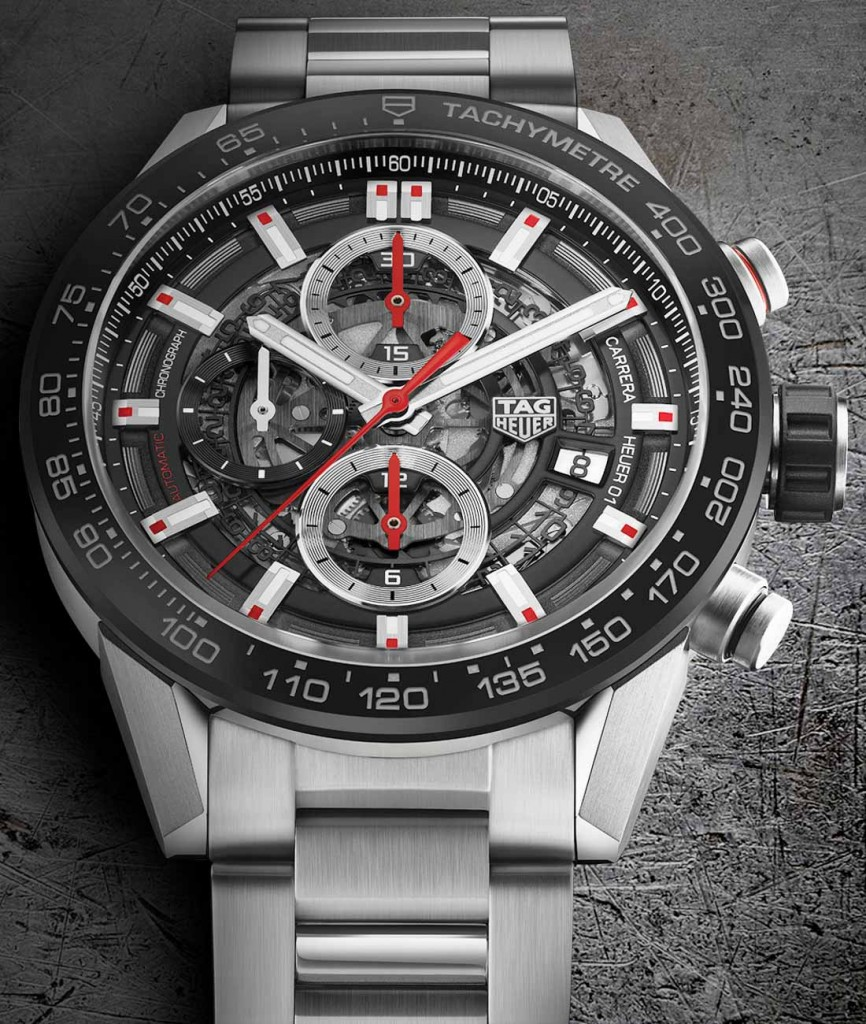 TAG-Heuer-Carrera-Heuer-01-43mm-CAR201VBA0766-2017-aBlogtoWatch-2