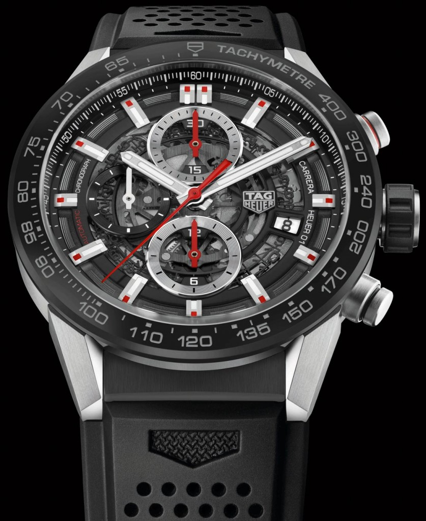 TAG-Heuer-Carrera-Heuer-01-43mm-CAR201VFT6087-2017-aBlogtoWatch-1