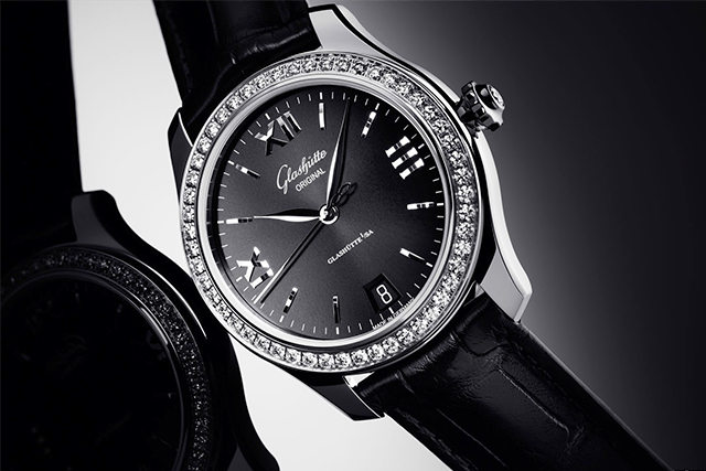 glashutte-original-lady-serenade2-buro247sg