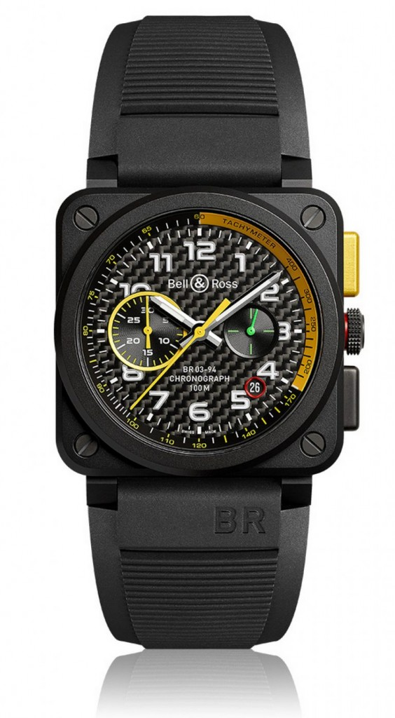Bell-Ross-BR-03-94-RS17-5-768x1395