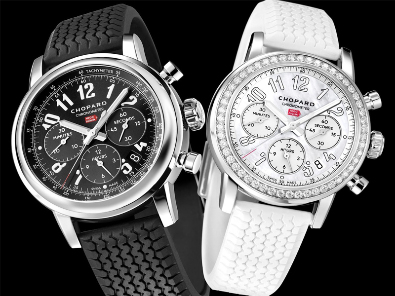 COVER-Chopard-His&Hers-Mille-Miglia-EiT