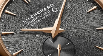 COVER-Chopard-LUC-Fairmined-Washington-EiT