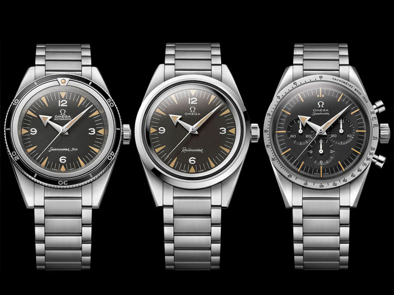COVER-Omega-1957-Trilogy-EiT