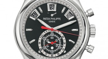 COVER-Patek-Philippe-Annual-Black-Basel-2017