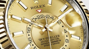 COVER-Rolex-Sky-Dweller-Baselworld-2017