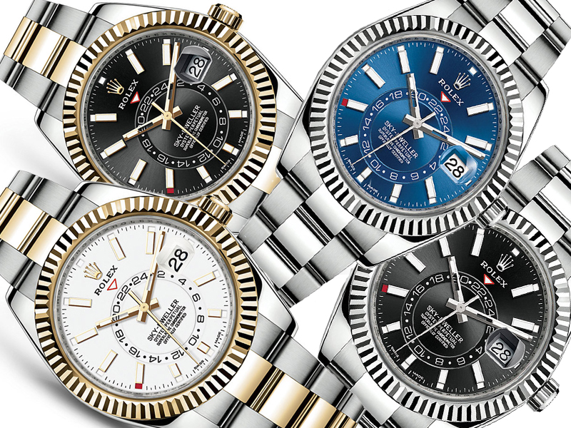 COVER-x4-Rolex-Sky-Dweller-Baselworld-2017