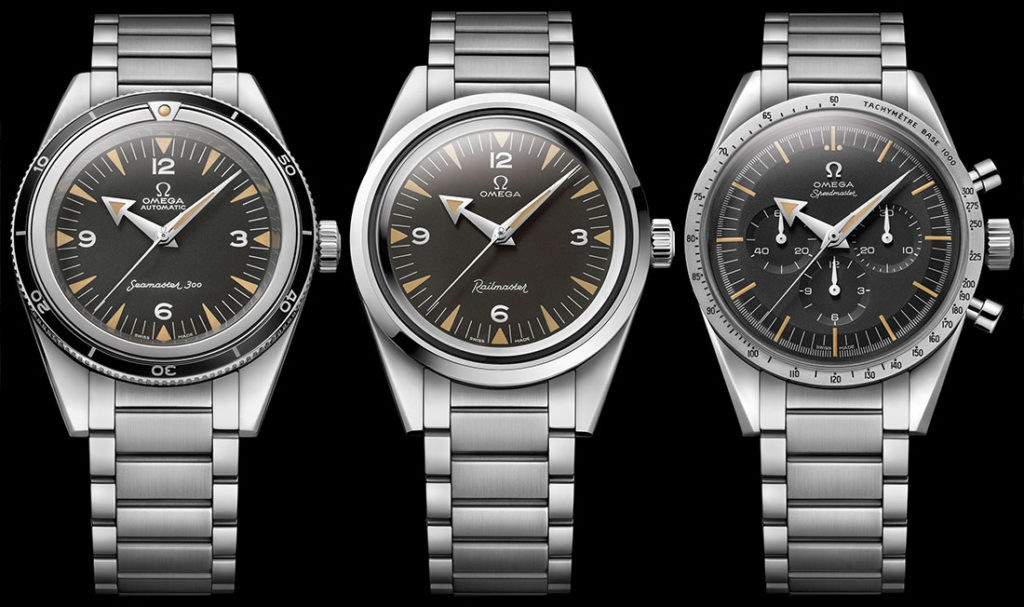 Omega-1957-Trilogy-Limited-Edition-1-1024x607